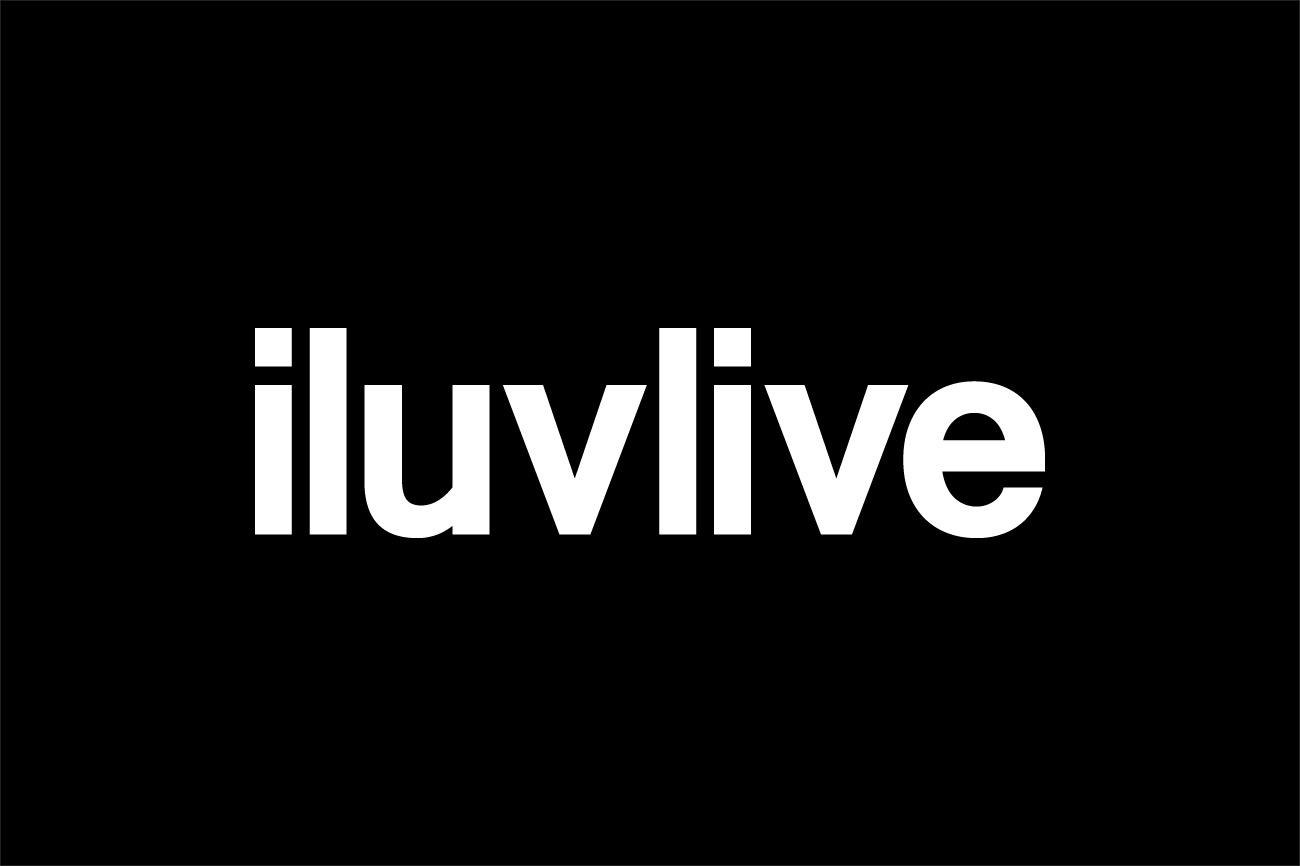 ILuvLive, PyroRadio, PyroRadio.com