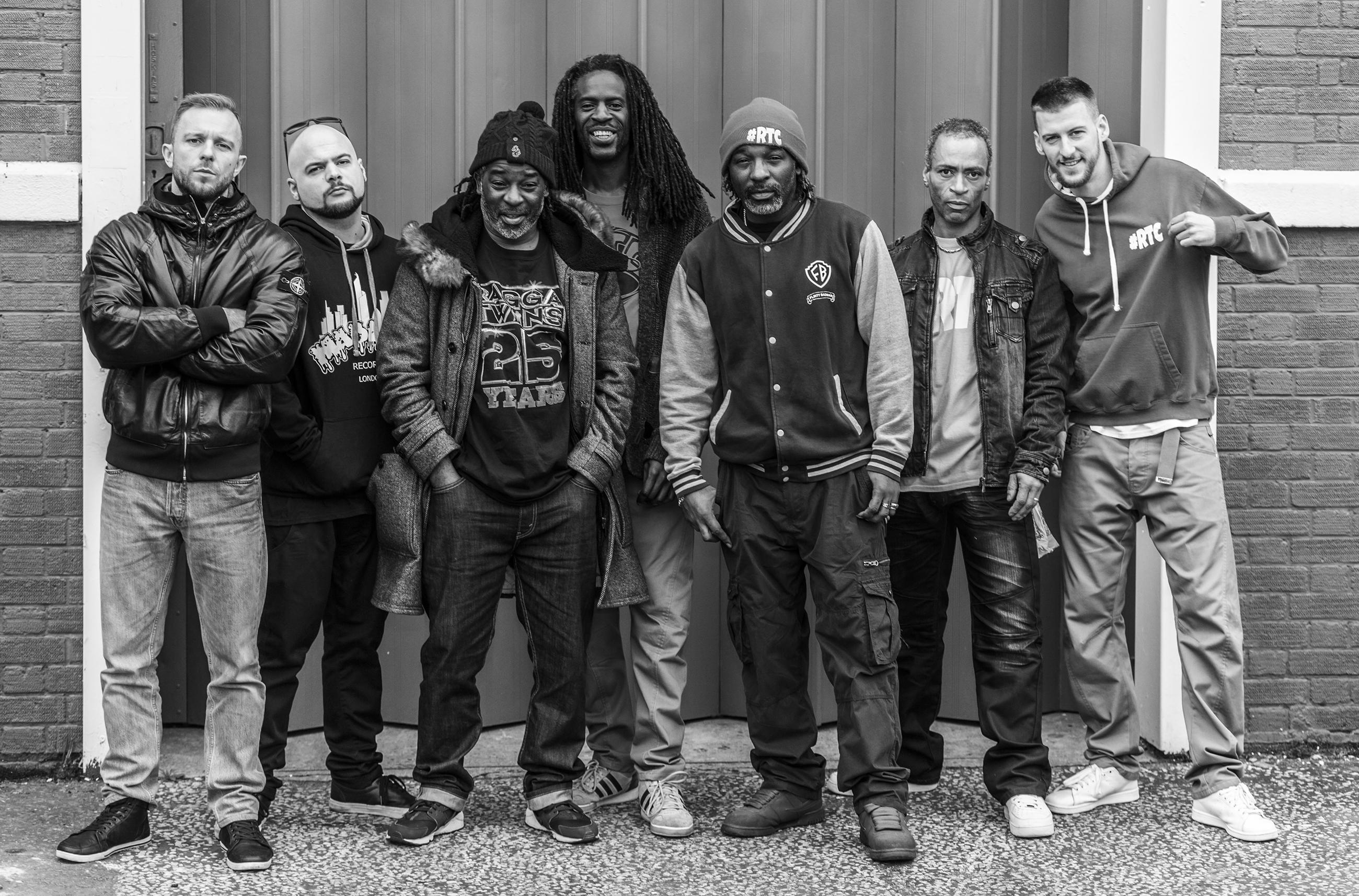 Ragga-Twins-Crew-PyroRadio-PyroRadio.com-Flinty-Badman-Deman-Rockers-MC-Co-Gee-Pedro-Slimer-dj-Danny-Shutdown-DJ-BLAZE-MOORE-Mtek1lla
