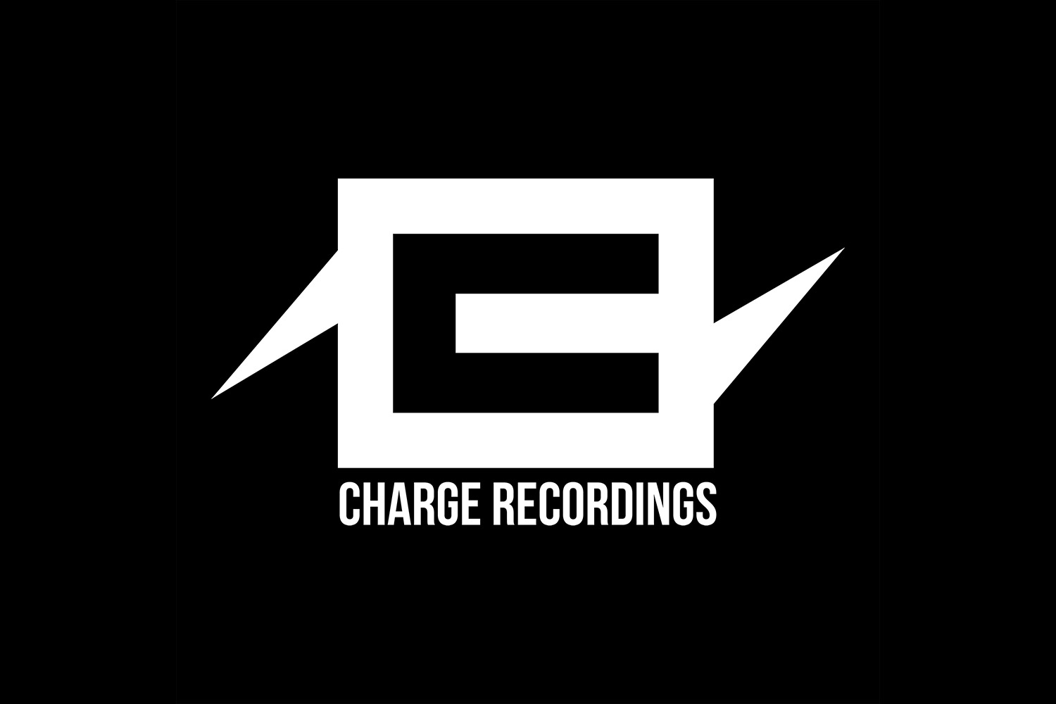 charge-recordings-charge-records-mampi-swift-pyroradio-pyroradio-com-pyro-radio