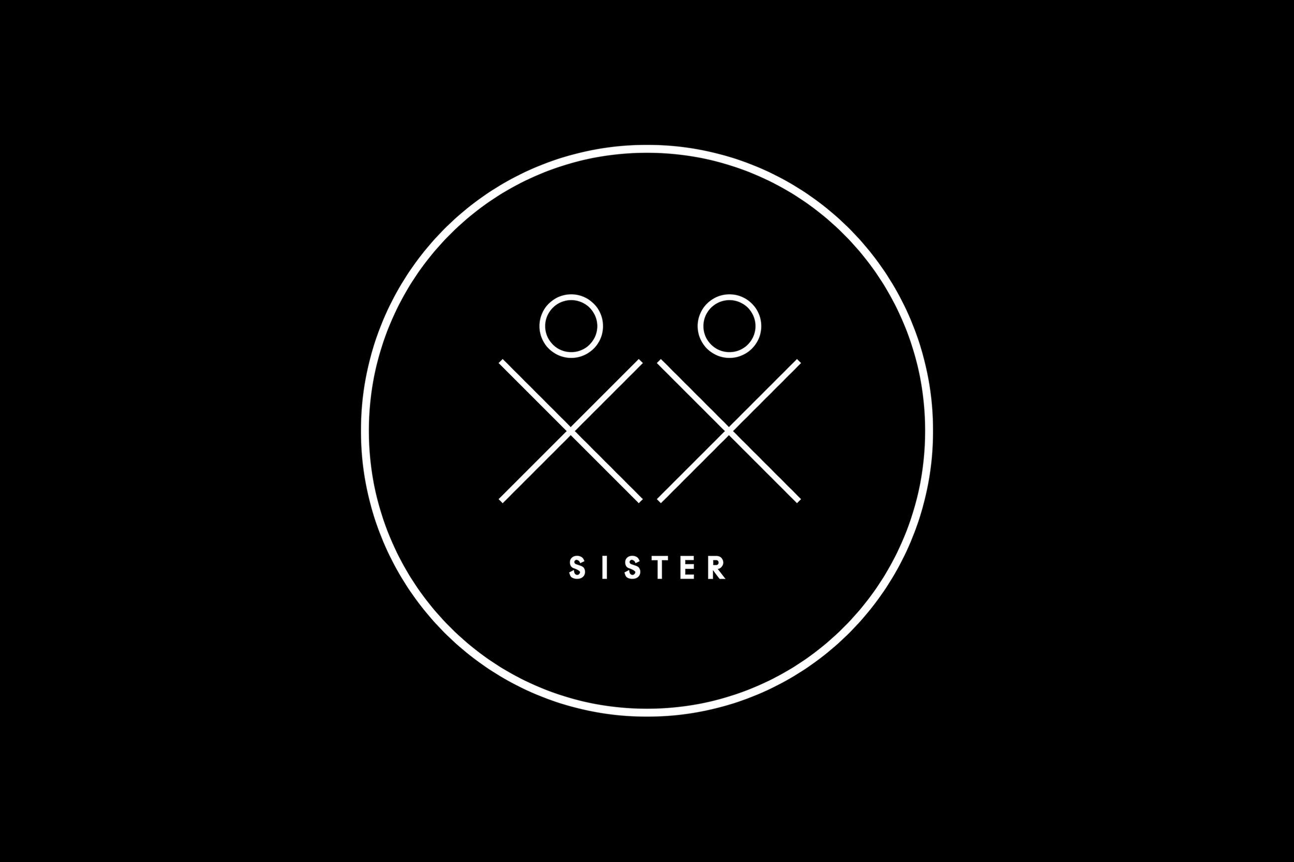 sister-radio-pyroradio-carly-wilford-pyroradio-com-pyro-pyro-radio-siggy-smalls-shan-mcginley