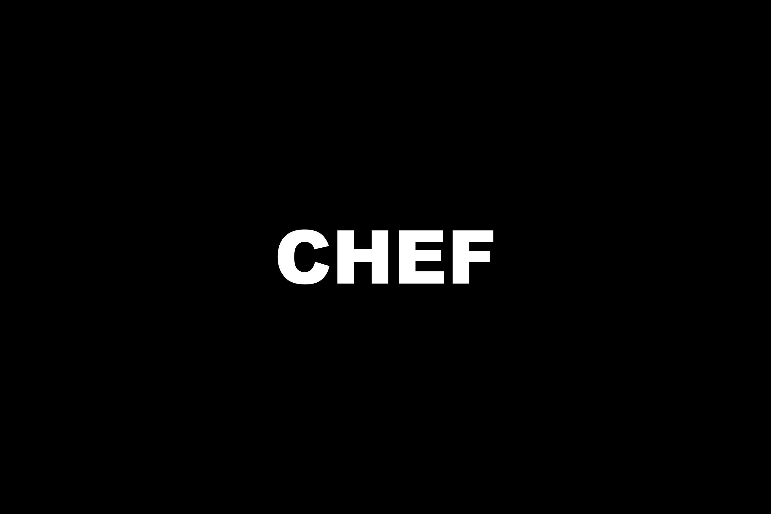 Chef, DJ Chef, Pyro, PyroRadio, Pyro Radio, Pyro, PyroRadio.com