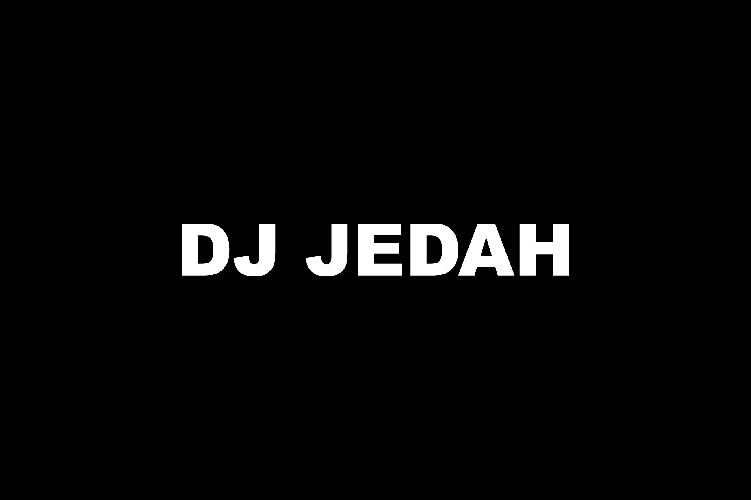 DJ Jedah, Pyro, PyroRadio, Pyro Radio, Pyro, PyroRadio.com